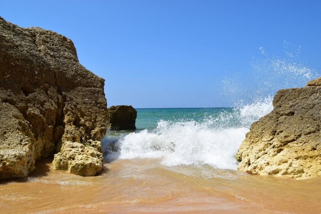 Top things to do when it's raining in the Algarve
